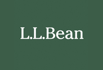 L.L. Bean – Make It Right