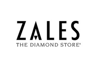 Zales – Holiday Campaign
