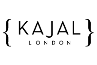 Kajal London – The London Collection
