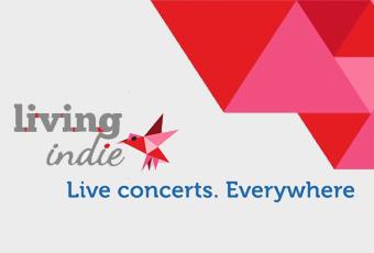 Living Indie / Houdini Dax