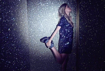 Missguided – Bad Decisions Make Good Memories